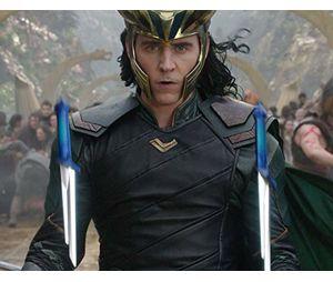 """Como em """"Thor: Ragnarok"""", Tom Hiddleston estrelá como Loki na série """"Loki"""""""