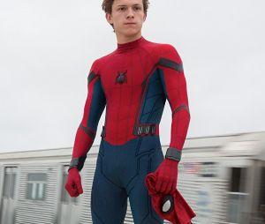 """""""Spider-Man: No Way Home"""" estreia em 17 de dezembro"""