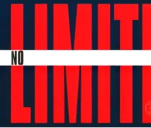 """""""No Limite"""" retorna após mais de 20 anos de sua estreia"""