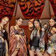 MAMAMOO, BTS e mais: você consegue adivinhar qual é o grupo? Faça o quiz