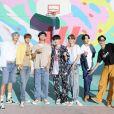 BTS: você sabe as letras do grupo? Teste seus conhecimentos