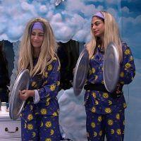 """Qual foi o pior Castigo do Monstro no """"Big Brother Brasil""""? Vote na nossa enquete!"""