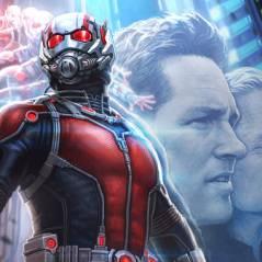 """De """"Homem-Formiga"""": Veja tudo que se sabe sobre o filme da Marvel até agora!"""
