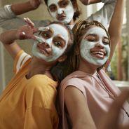 5 dicas de skincare para ter uma pele incrível