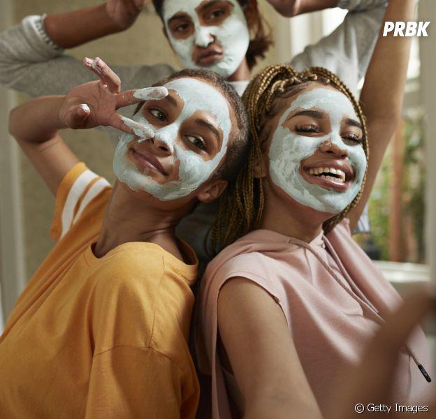 Skincare: 5 dicas essenciais para ter uma pele incrível!