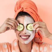 11 curiosidades sobre cuidados com a pele