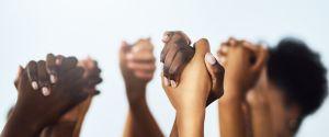 9 teóricas do feminismo negro que você precisa conhecer