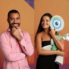 """5 motivos para acreditar que Gilberto e Juliette devem voltar a ser amigos no """"BBB21"""""""