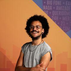 """João: 8 motivos para acreditar que ele merece ser finalista do """"BBB21"""""""