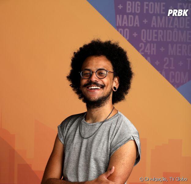 """""""BBB21"""": João e 8 motivos para acreditar que ele será finalista"""