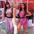 """""""BBB21"""": internet faz comparação de reality show com o filme """"Meninas Malvadas"""""""