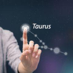 Qual característica de Touro é mais forte em você? Teste e descubra!