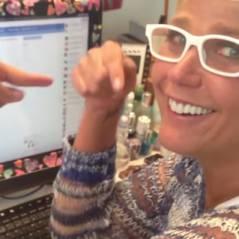 Xuxa é a Rainha dos Baixinhos... e da zoeira! Veja 10 memes incríveis da diva da televisão!