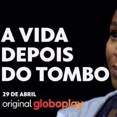 """""""A Vida Depois do Tombo"""": 5 momentos bombásticos que rolam no documentário"""
