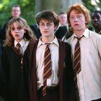 """Você consegue acertar quem disse estas frases em """"Harry Potter""""?"""
