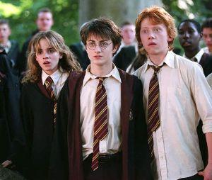 """Faça o quiz de """"Harry Potter"""" e descubra se você lembra tudo sobre a saga"""