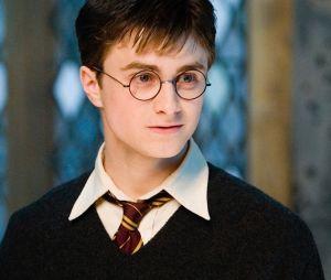 """""""Harry Potter"""": saga contou com oito filmes e sete livros"""