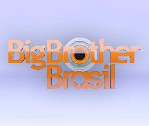 """""""Big Brother Brasil"""": inscrições para o """"BBB22"""" já estão abertas"""