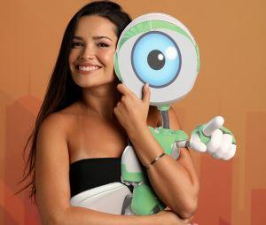 """Quiz: qual campeão do """"Big Brother Brasil"""" você é?"""