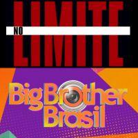 """""""No Limite"""" x """"BBB"""": escolha quais foram as piores provas nestes duelos"""