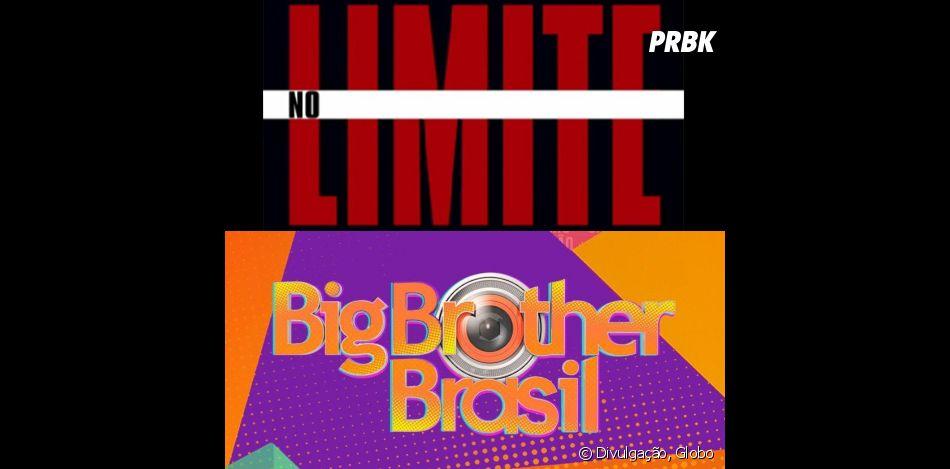 """""""No Limite"""" x """"BBB"""": quais foram as piores provas?"""
