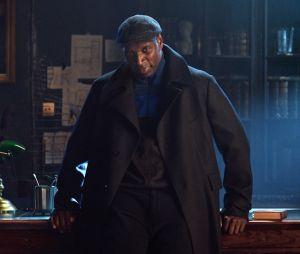 """Continuação de """"Lupin"""" também chega na Netflix em junho"""