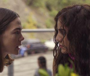 """2ª temporada de """"Quem Matou Sara?"""" está cheia de reviravoltas e tem final surpreendente"""