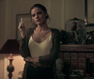 """Da Netflix, """"Desejo Sombrio"""" é uma boa indicação para quem é fã de """"Quem Matou Sara?"""""""