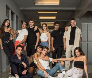 """Com novo mistério, 4ª temporada de """"Elite"""" estreia na Netflix em junho"""
