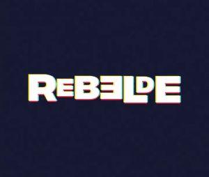 """Rebelde"": reboot da Netflix chega em 2022"