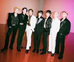 """BTS: após sucesso de """"Butter"""", grupo libera remix da música e pode lançar nova faixa em junho"""