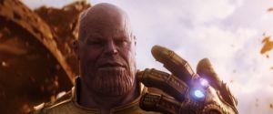 """Quiz: você seria aliado dos Vingadores ou do Thanos em """" Vingadores: Guerra Infinita""""?"""