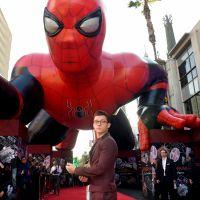 Sexo em 'Homem-Aranha'? Tom Holland propôs cenas picantes no filme e levou veto