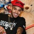 'Go Crazy', de Chris Brown, virou sucesso no TikTok em 2021