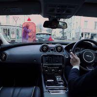 Carro do futuro: Vídeo mostra como que os automóveis serão daqui a alguns anos