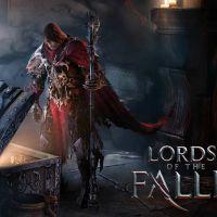 """Fãs de RPG: """"Lords of the Fallen"""" vai ganhar versão para iOS e Android em 2015"""