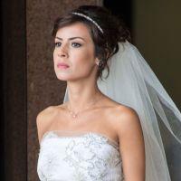 Pare o casamento! 8 vezes que os noivos foram abandonados no altar nas novelas
