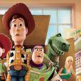 """Disney: """"Toy Story"""", """"Mulan"""" e """"A Princesa e o Sapo"""" também são citadas como preferidas"""