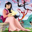 Disney: fãs brigam na rede social para indicar a melhor animação