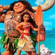 Animações da Disney: vote em sua preferida!