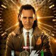 """""""Loki"""": descubra os possíveis vilões da série"""