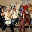 BTS vai sair em turnê mundial? Entenda teoria de fãs com novo clipe