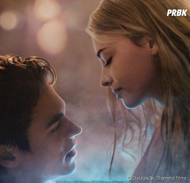 """""""After: Depois do Desencontro"""": confira o trailer do terceiro filme da saga"""