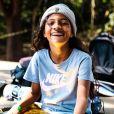 Rayssa Leal: confira 7 lições para aprender com a fadinha do skate