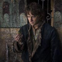 """Filme """"O Hobbit: A Batalha dos Cinco Exércitos"""" segue liderando bilheteria dos EUA"""