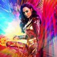"""Um terceiro filme da franquia """"Mulher-Maravilha"""" está em desenvolvimento e trará Gal Gadot de volta como a heroína"""