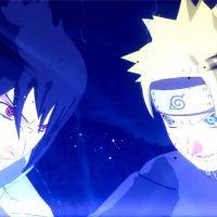"""Game """"Naruto Shippuden: Ultimate Ninja Storm 4"""" ganha seu primeiro trailer"""