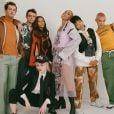 """Vem com a gente descobrir qual personagem do reboot de """"Gossip Girl"""" você é no quiz!"""