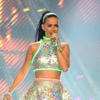 """Katy Perry, estrela do """"Rock in Rio 2015"""", vende mais de 350 mil ingressos em turnê na Austrália"""