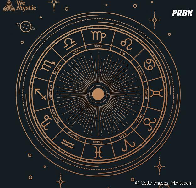 Horóscopo desta sexta (27): saiba suas previsões para o dia!